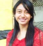 Acara Pasraman Kilat IPHIDA (Ikatan Pelajar Hindu Dharma)  SMK Negeri 1 Mataram